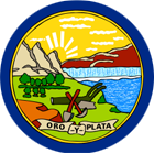 Payday Loans in Montana