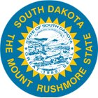 Payday Loans in South Dakota