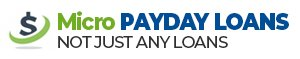 Payday Loans & Personal Loans - MicroPaydayLoans.com
