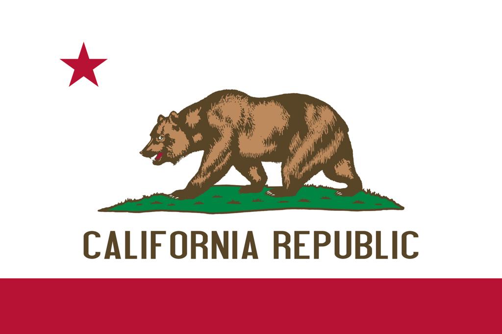 Payday Loans California
