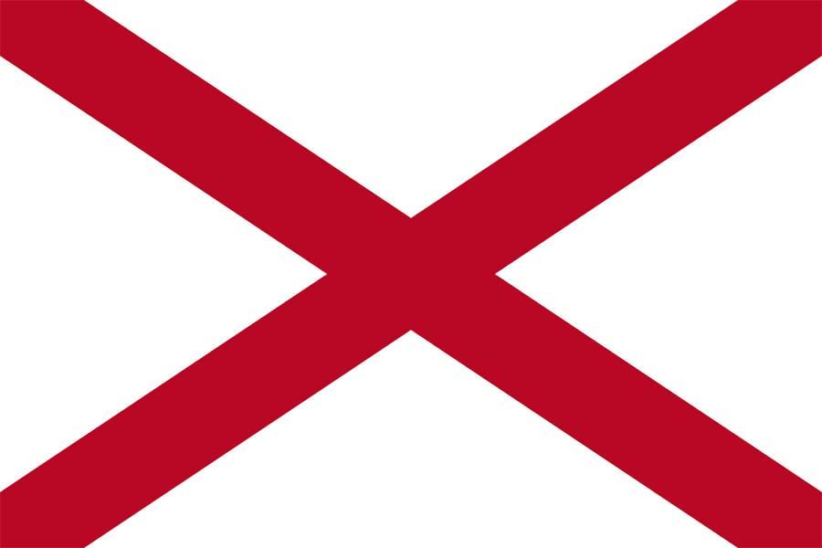 Payday Loans Alabama