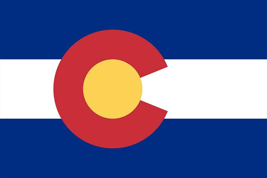 Payday Loans Colorado