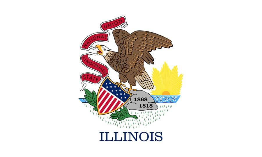 Payday Loans Illinois