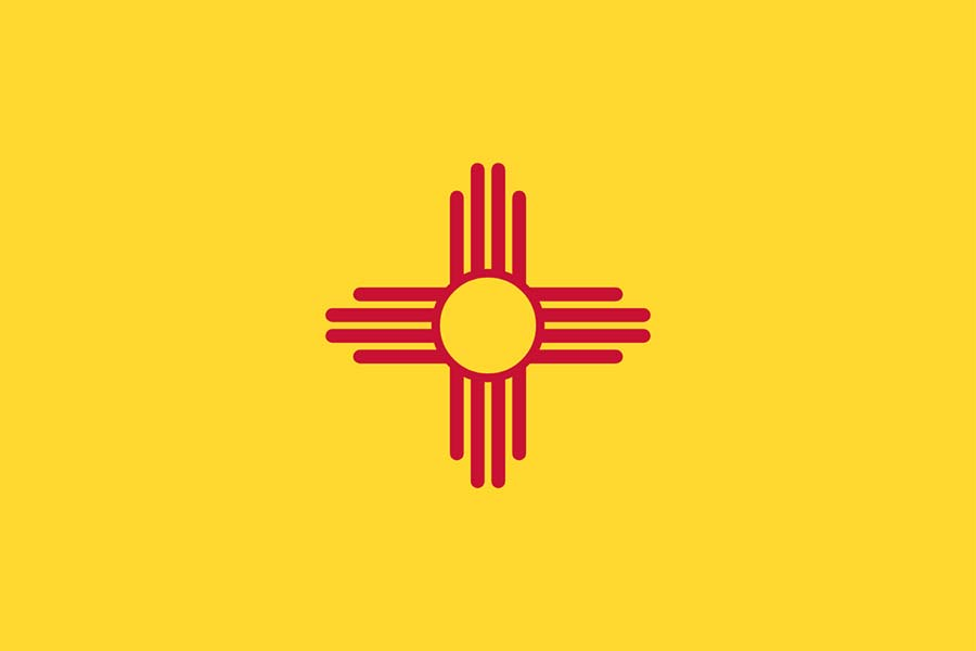 Payday Loans New Mexico