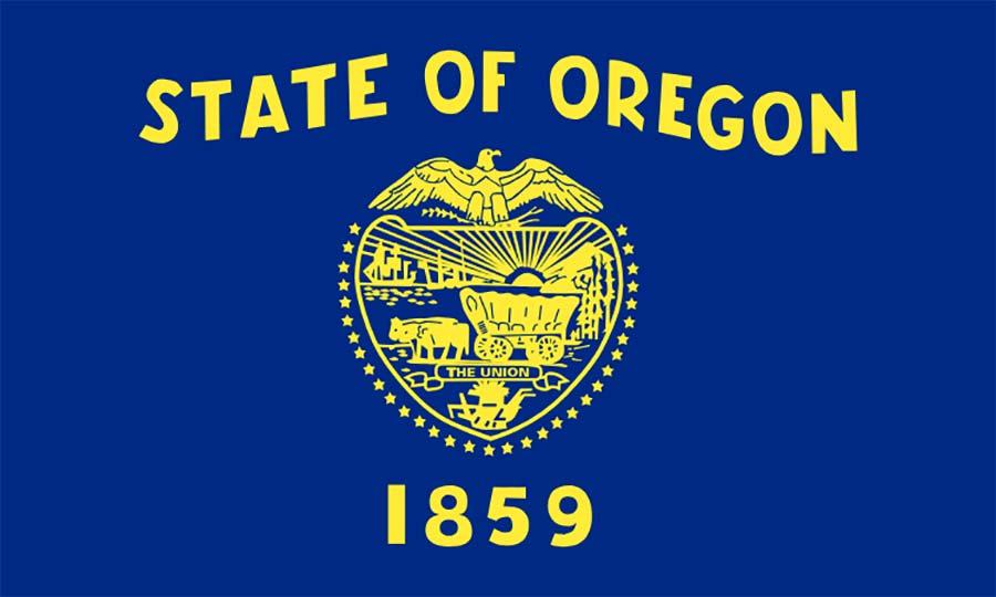 Payday Loans Oregon