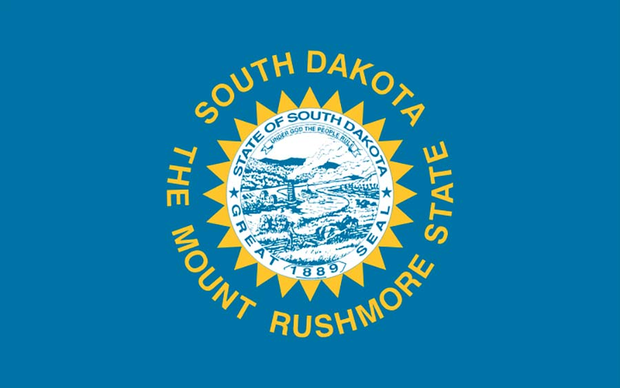 Payday Loans South Dakota