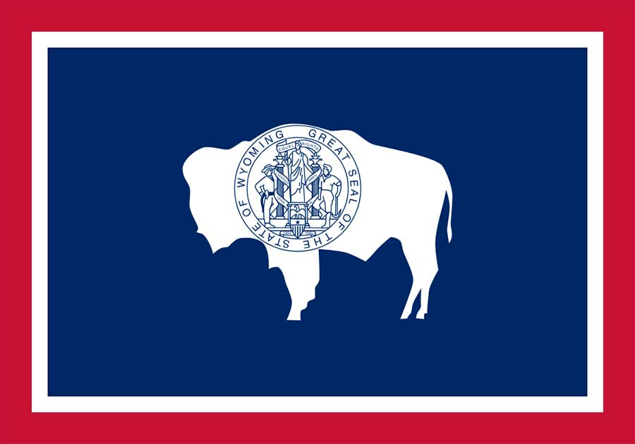 Payday Loans Wyoming